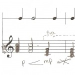 Teaching Kids to Compose with Maia Hamann