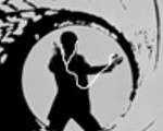how-to-write-the-next-james-bond-song