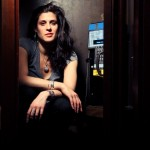 Dessa on Writing Hip Hop Lyrics