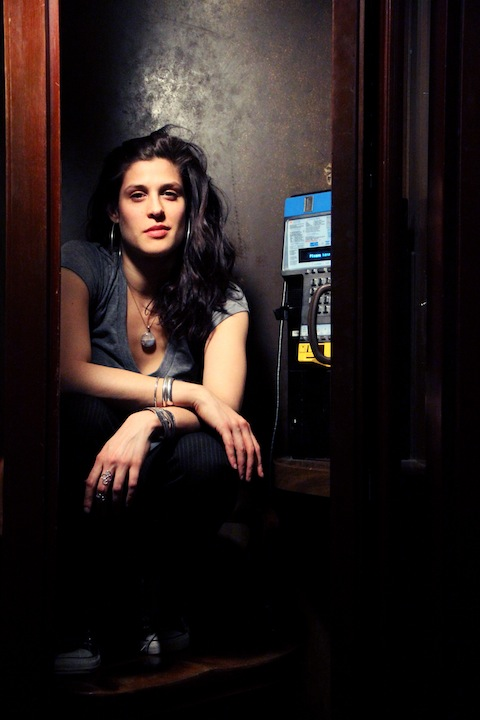 Dessa-Writing-Lyrics-Composer-Quest