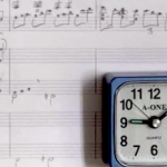 Time-Lapse-Video-Composer-Writing-Music-J-Wilson-Cropped