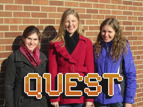Twin-Cities-Trio-Composer-Quest-1
