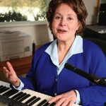 Musical Illusions with Dr. Diana Deutsch