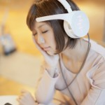 Mico Neurowear Brainwave Headphones
