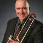 Composing for Youth Jazz Ensembles with Dean Sorenson