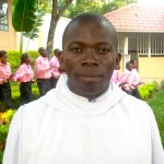 Rhythms of Tanzania with Br. Onesmo Sanga