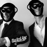 Dutch Dance Music with Ducked Ape