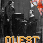 Quest 7: Compose Music for Your Valentine