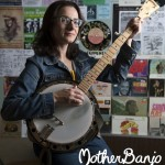 The Art of Banjo Songwriting with Ellen Stanley