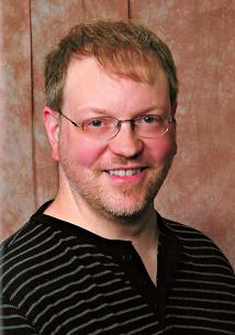 Tom Snively Composer Quest