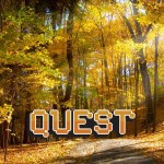 Quest 10: Autumn Strings