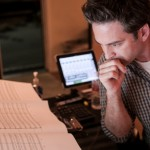 Fargo Composer Jeff Russo on TV Scoring