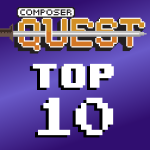 Composer-Quest-Top-10