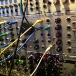 Composing with Knobs and Patch Cables, Featuring Mike Olson