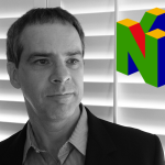 N64 Composer Grant Kirkhope Talks Banjo-Kazooie, GoldenEye, Perfect Dark