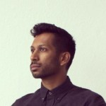 Song Exploder's Hrishikesh Hirway on Songwriting