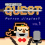 composer-quest-podcast-patron-jingles-vol-1