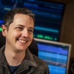 Jason Graves on Game Composing