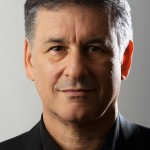 Daniel Levitin on Evolution and Songwriting
