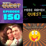 Composer Quest Episode 150