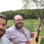 Tour 4: Songwriting in New England