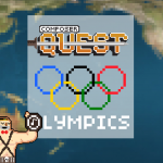 Composer Quest Olympics: The Results
