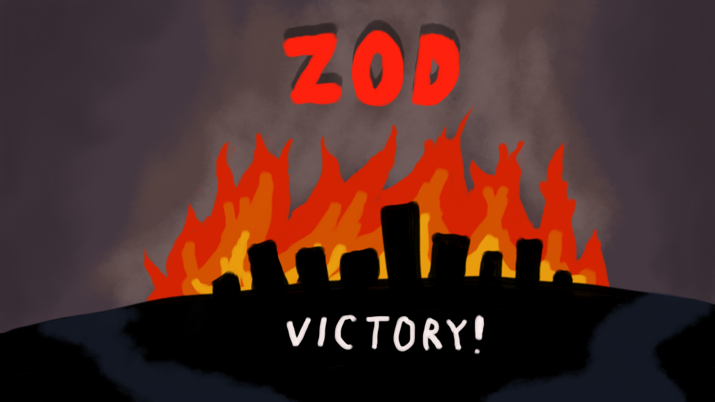 zod_victory